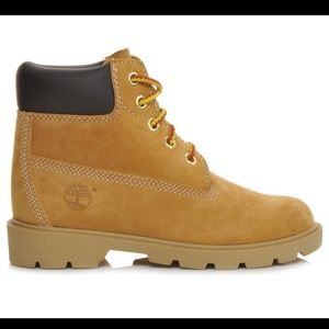 Resell Tims